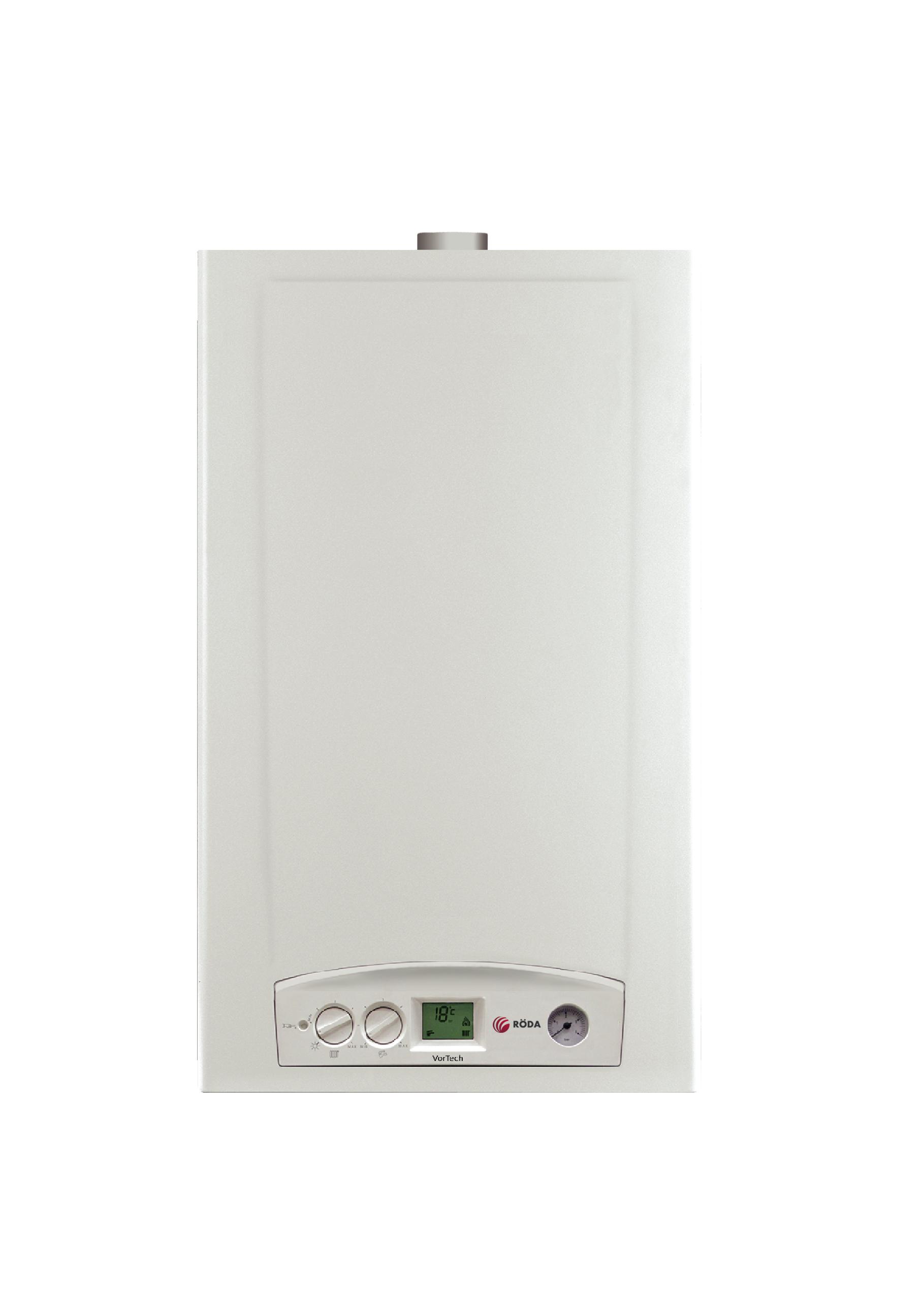 Теплообменник sigma bk 24 купить теплообменник нн 19а отопление