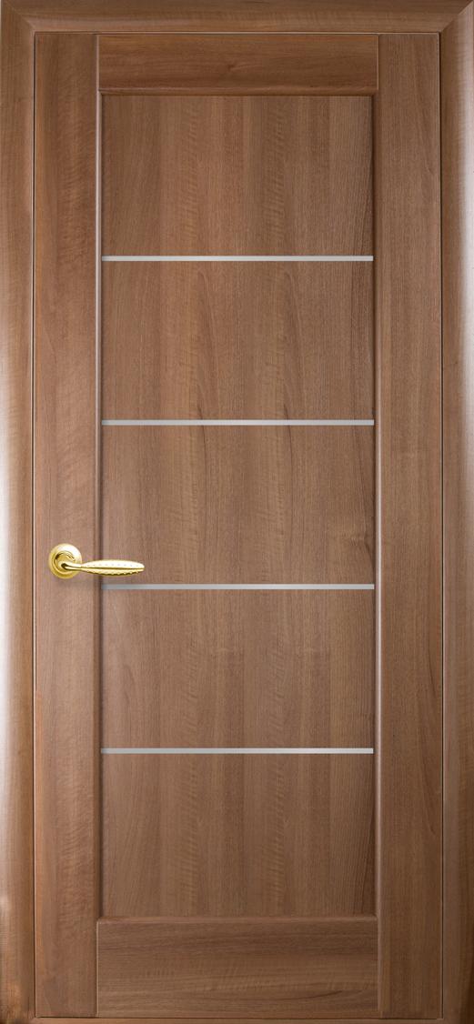 Двери новый стиль фото