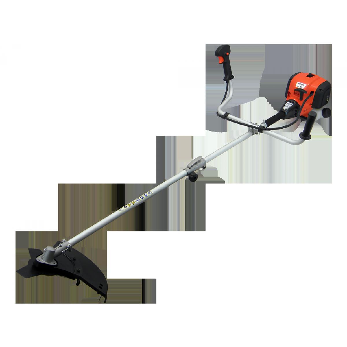 Бензиновый триммер PATRIOT PT 3055 - цена, отзывы